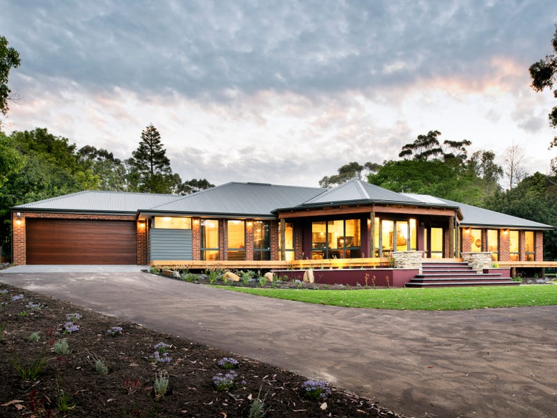 #36 Illawara Avenue, Margaret River