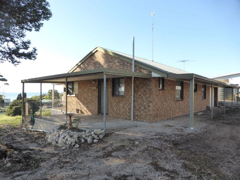 68 Bayview Road, Point Turton, SA 5575