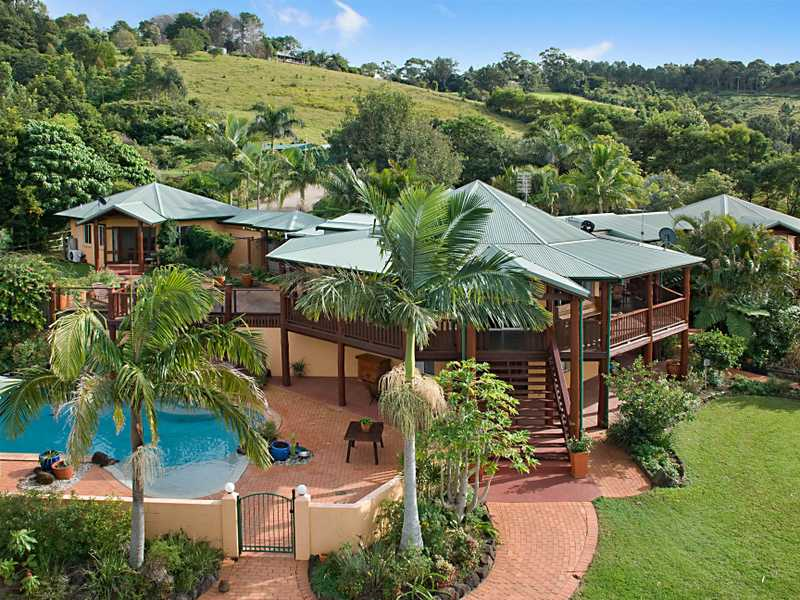 254 Old Byron Bay Road, Newrybar, NSW 2479