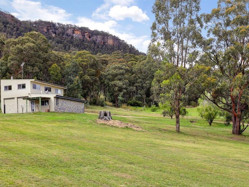 51 Sunray Avenue, Little Hartley, NSW 2790