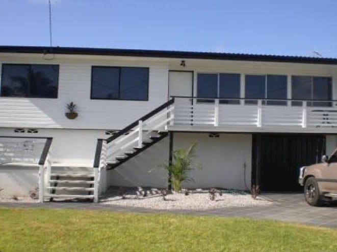 15 Wendy Crescent, Clontarf, Qld 4019