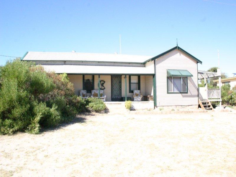 33-35 Matson Terrace, Venus Bay, SA 5607