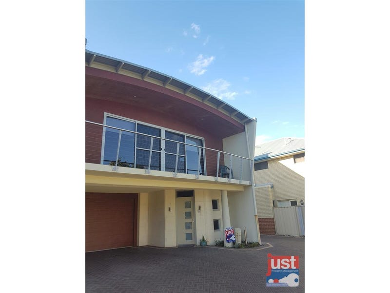 3/6B Clifton Street, Bunbury, WA 6230
