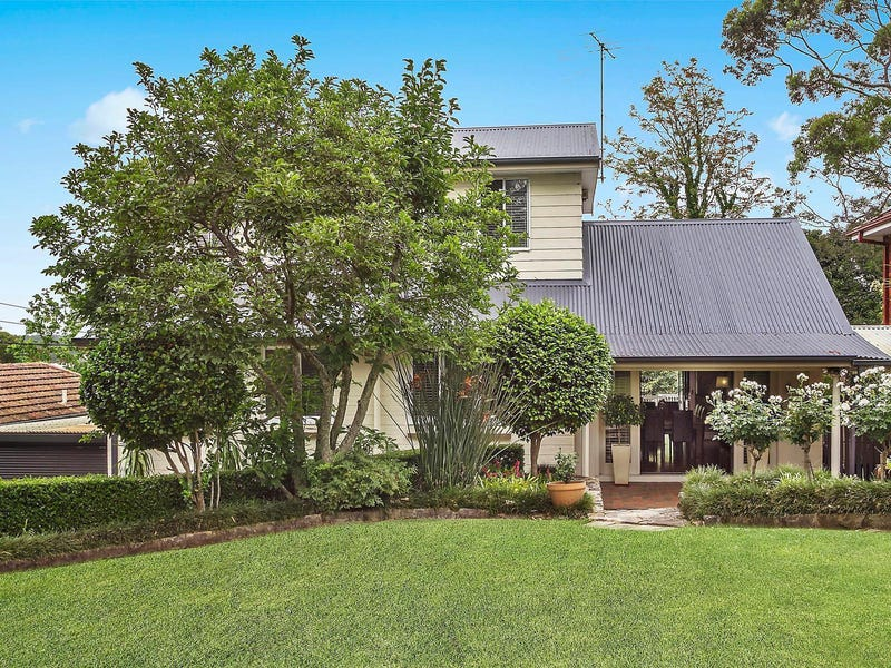 187 Kissing Point Road, Turramurra, NSW 2074