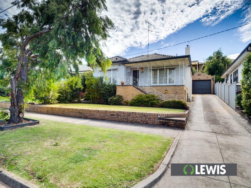14 Lothair Street, Pascoe Vale South, Vic 3044