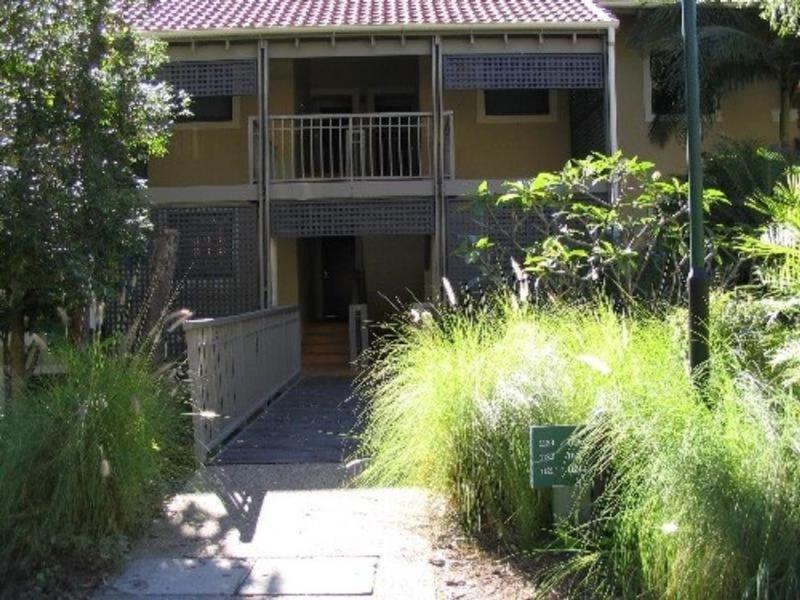 Unit 1125 Hillside Terraces, Laguna Quays