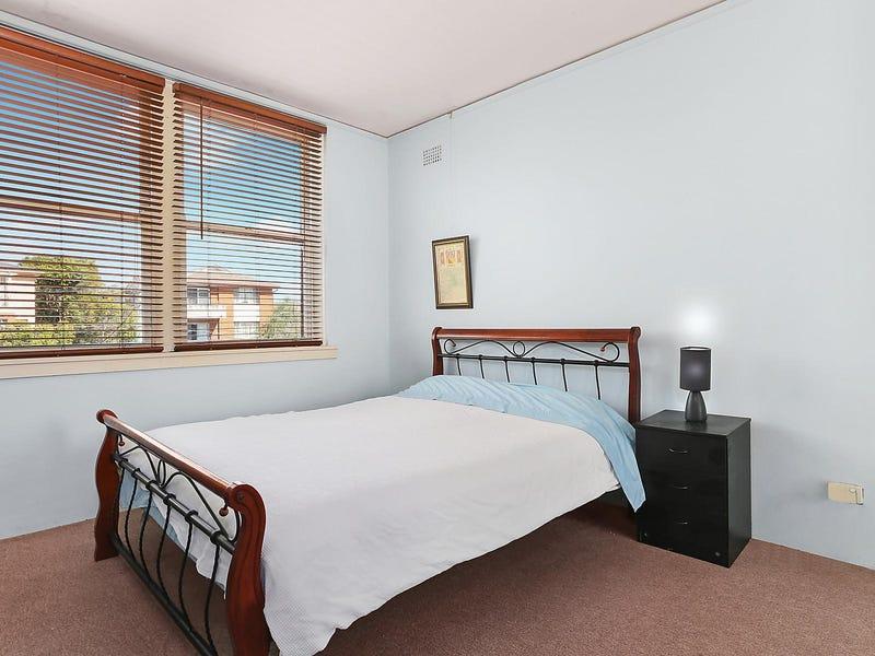 2/42 Meeks Street, Kingsford, NSW 2032