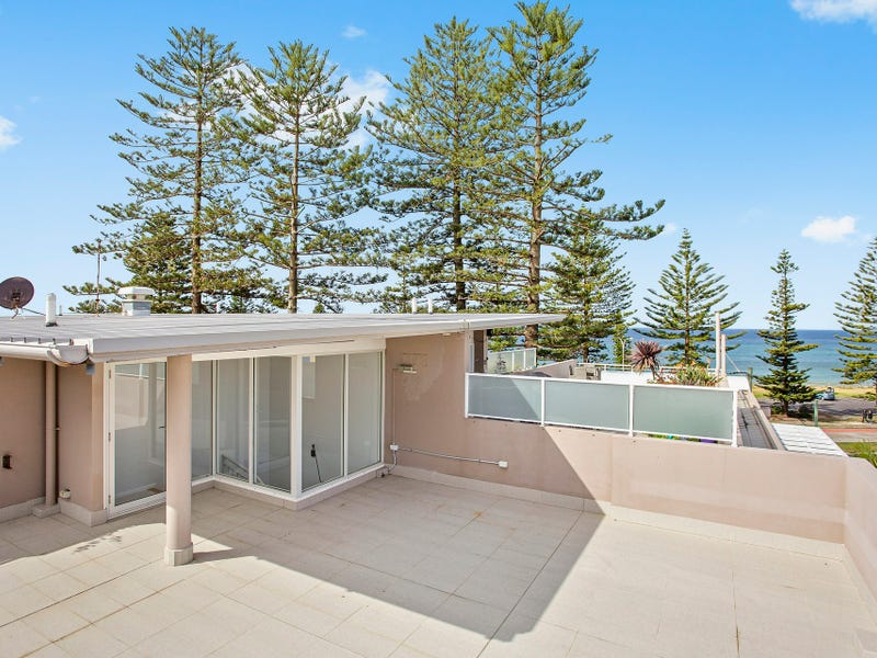 14/1155 Pittwater Road, Collaroy, NSW 2097