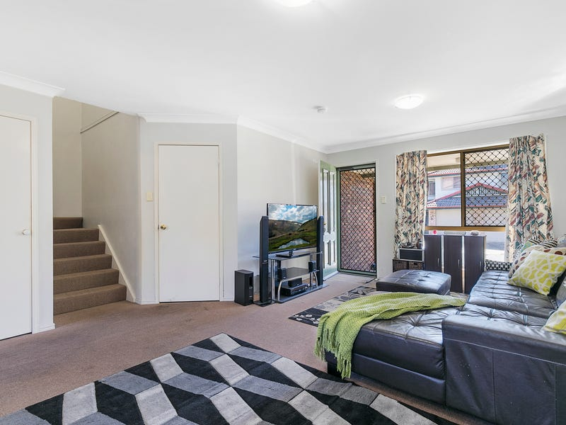 48/17 Marlow Street, Woodridge