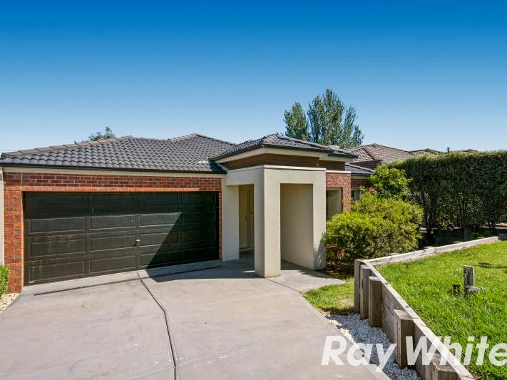 15 Viewgrand Rise, Lysterfield, Vic 3156