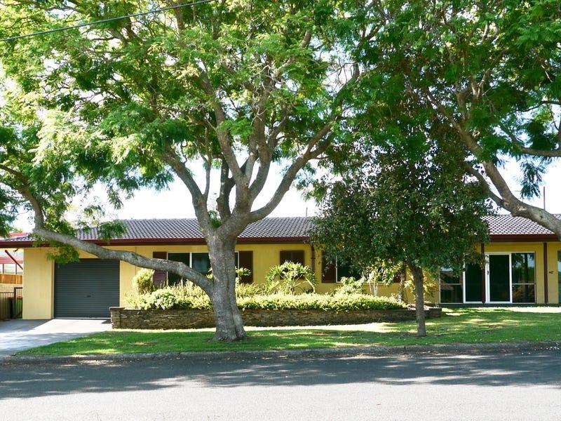 1 Olsen Street, Rangeville, Qld 4350