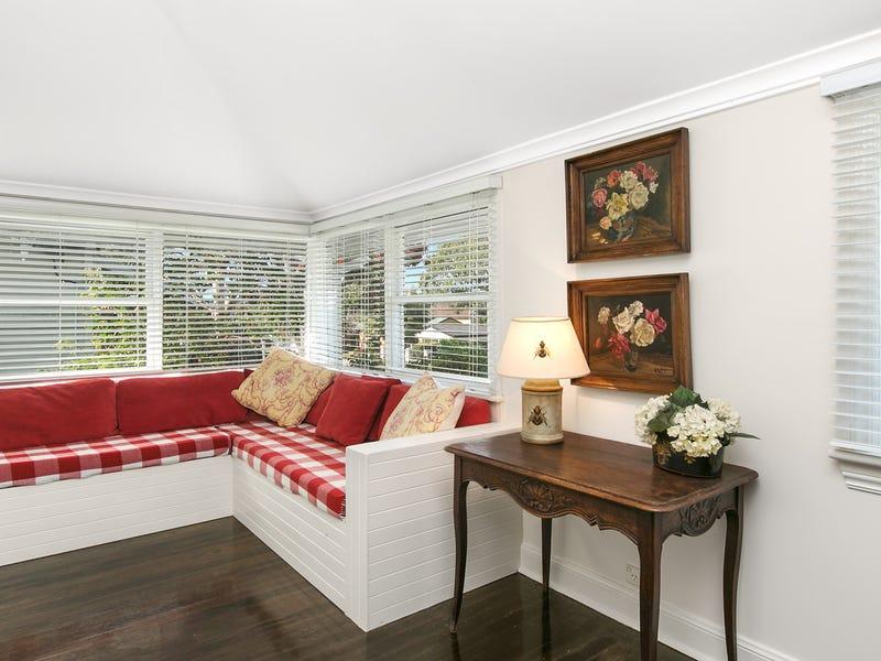 20 Surrey Avenue, Collaroy, NSW 2097