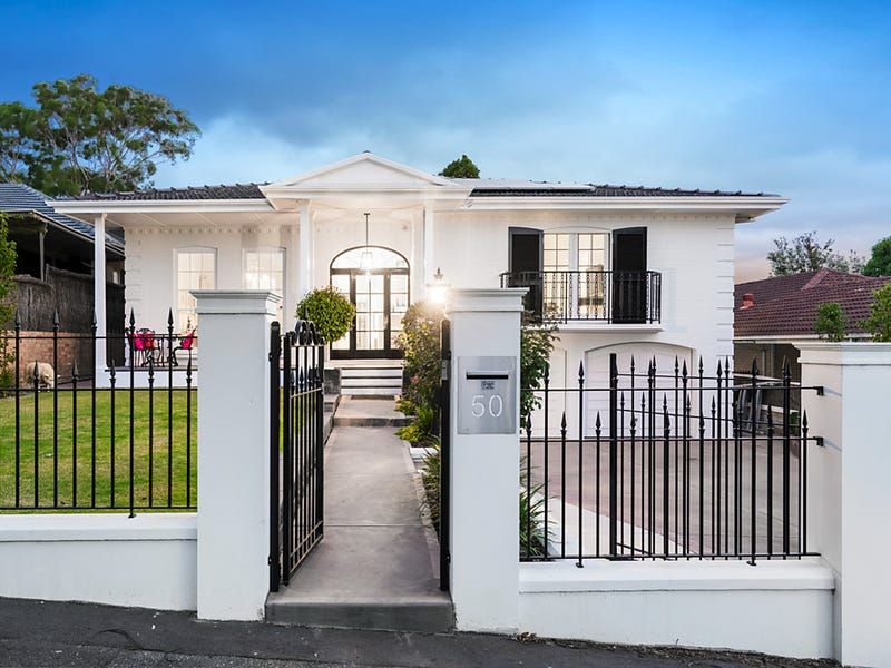 50 Craighill Road, St Georges, SA 5064