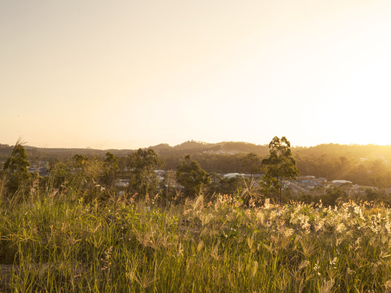 Lot 3423, The Crest, Brookwater