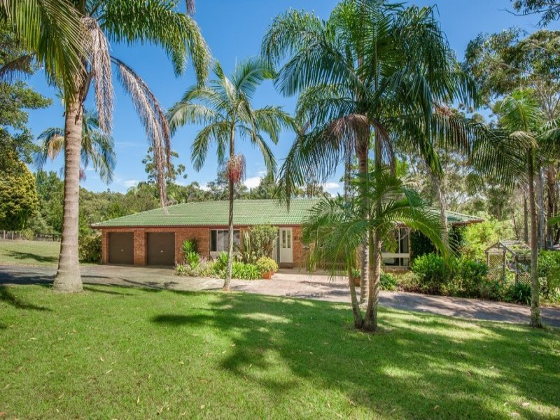 38 Atkinson Road, Mount Elliot, NSW 2250
