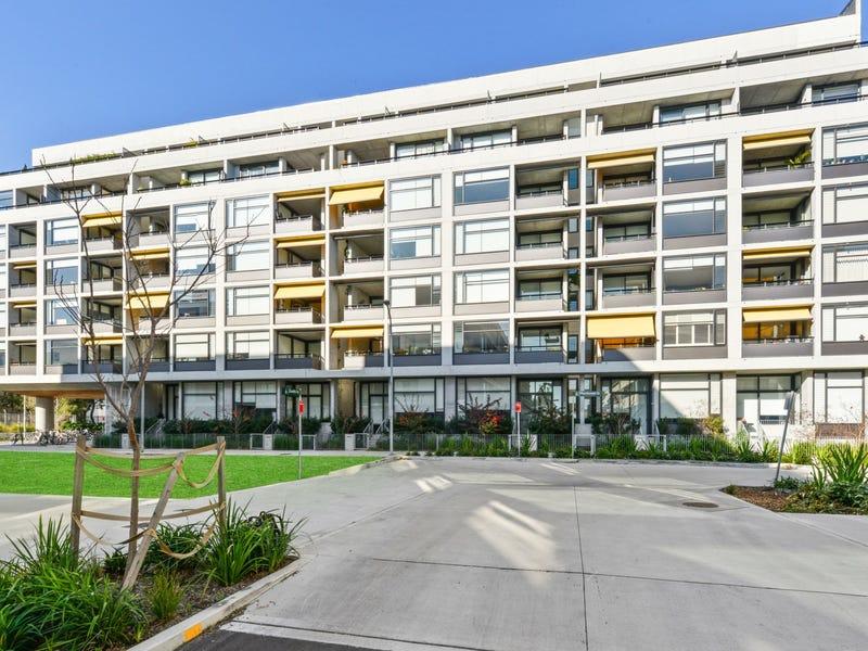 Apartment C406/5 Hadfields Street, Erskineville, NSW 2043