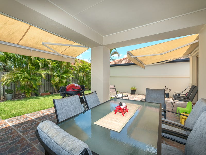 5 Zac, Coombabah, Qld 4216