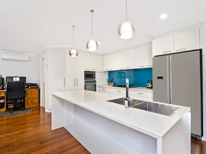 16 Echidna Street, Port Macquarie, NSW 2444
