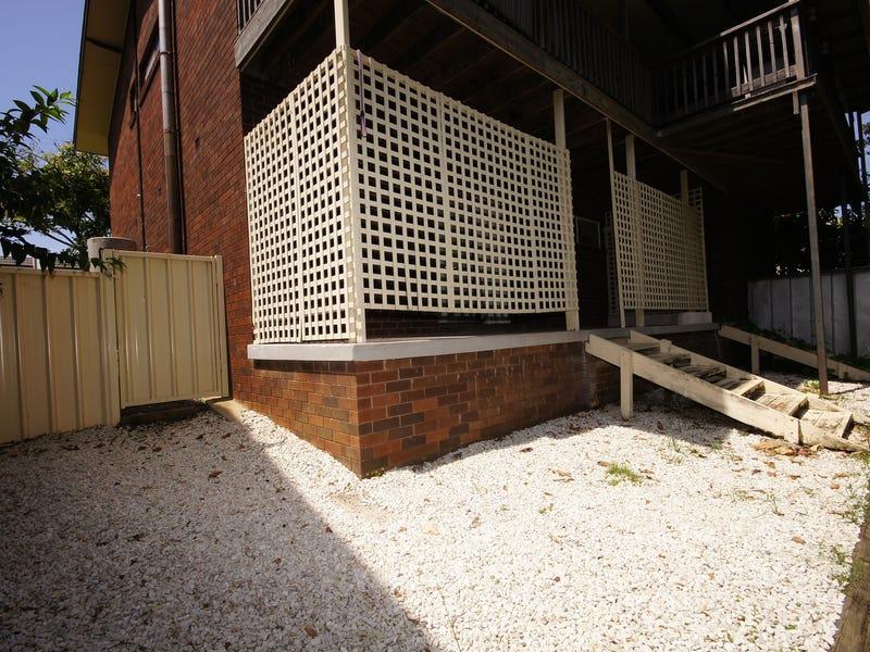 23A Caltowie Place, Coffs Harbour, NSW 2450