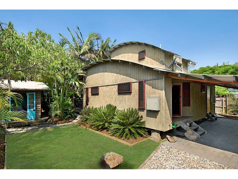 2b Manfred Street, Byron Bay, NSW 2481
