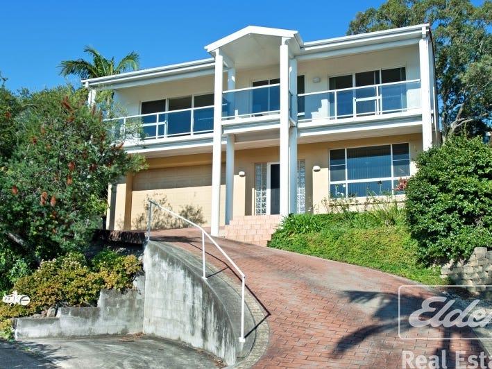 23 Faulkner Crescent, North Lambton, NSW 2299