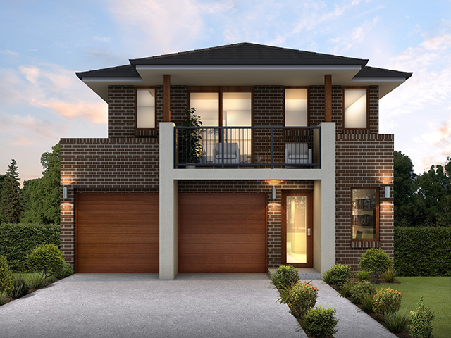 Lot 141 Meander Drive, Calderwood
