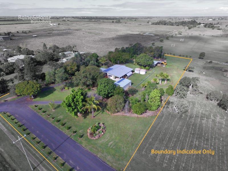 488 Elliott Heads Road, Woongarra, Qld 4670