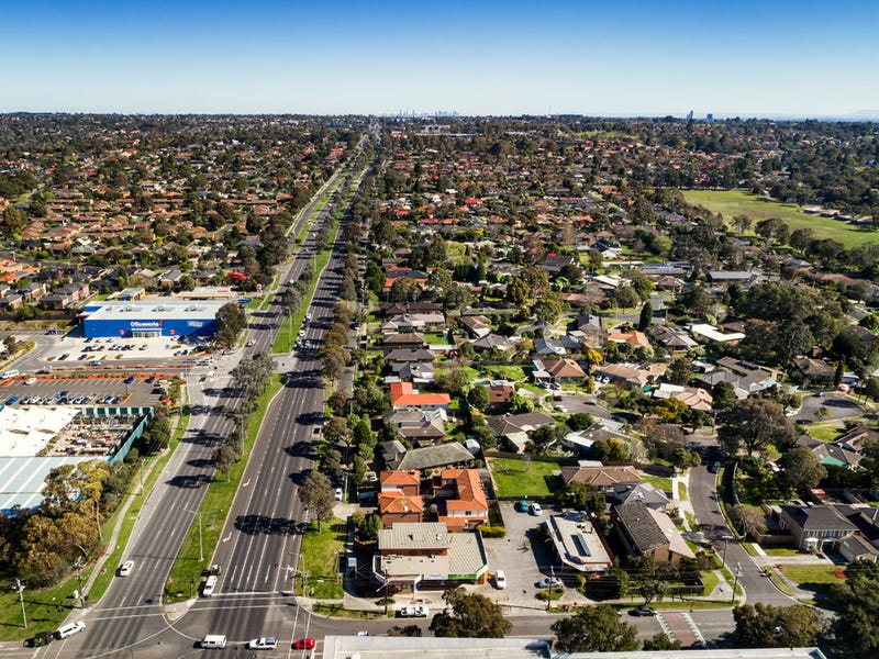 272-276 Morack Road, Vermont South, Vic 3133