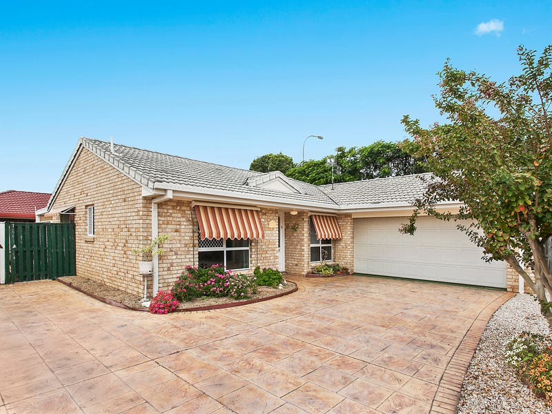 2/13 Avondale Drive, Banora Point, NSW 2486