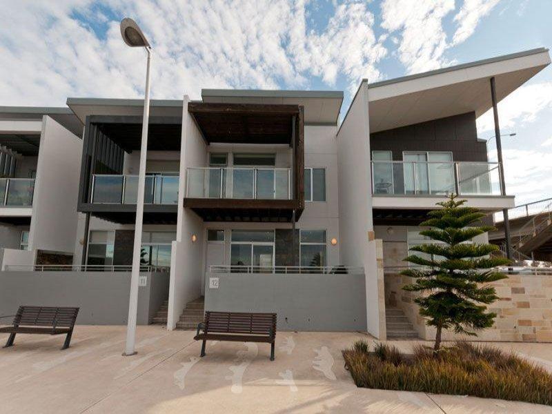 12 Yeltu Court, New Port, SA 5015