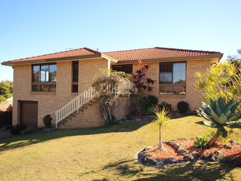 3 Morilla Place, Forster