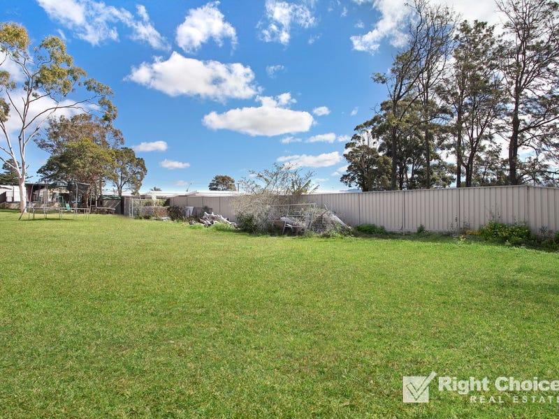 235 Princes Highway, Albion Park Rail, NSW 2527