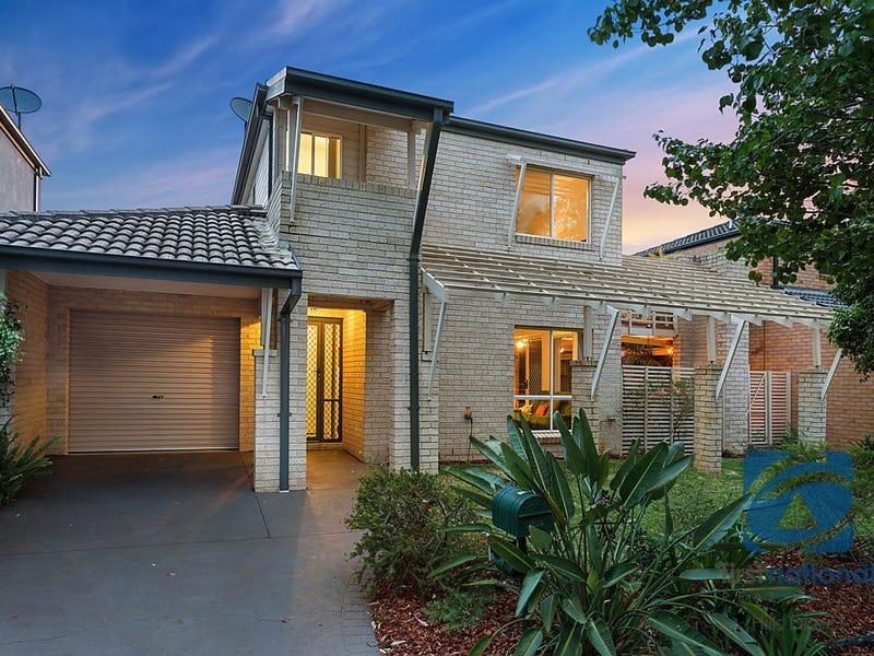 5 Candlenut Grove, Parklea, NSW 2768