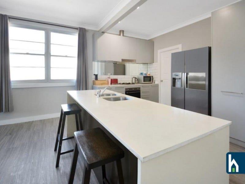 3 Lawson Avenue, Gunnedah, NSW 2380