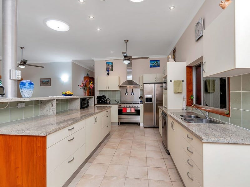 13 Down St, Freshwater, Qld 4870