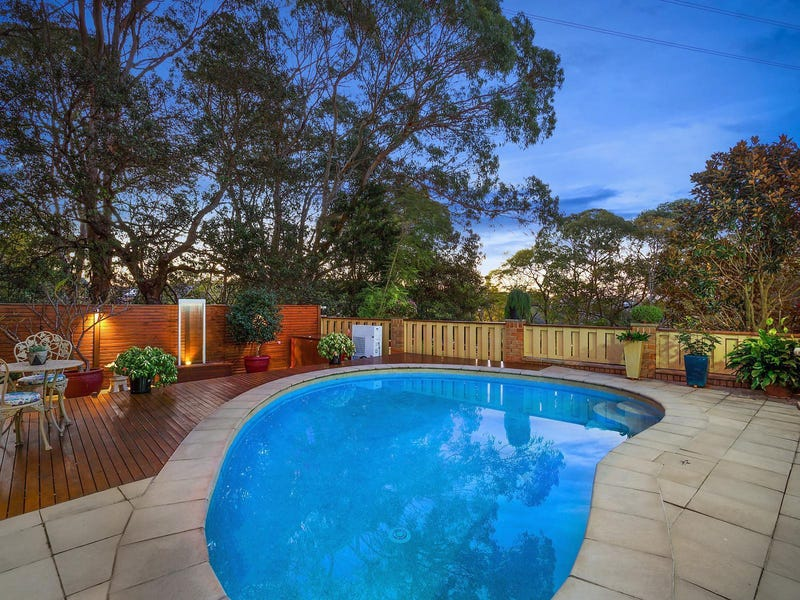 49A Blackbutt Avenue, Lugarno, NSW 2210