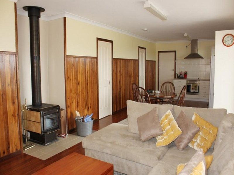 41 King Street, Tarago, NSW 2580