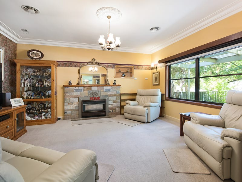 10 Dudley Street, Castlemaine, Vic 3450