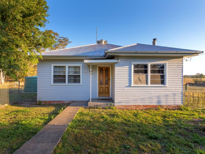 55 Barlins Lane, Lansdowne, NSW 2430