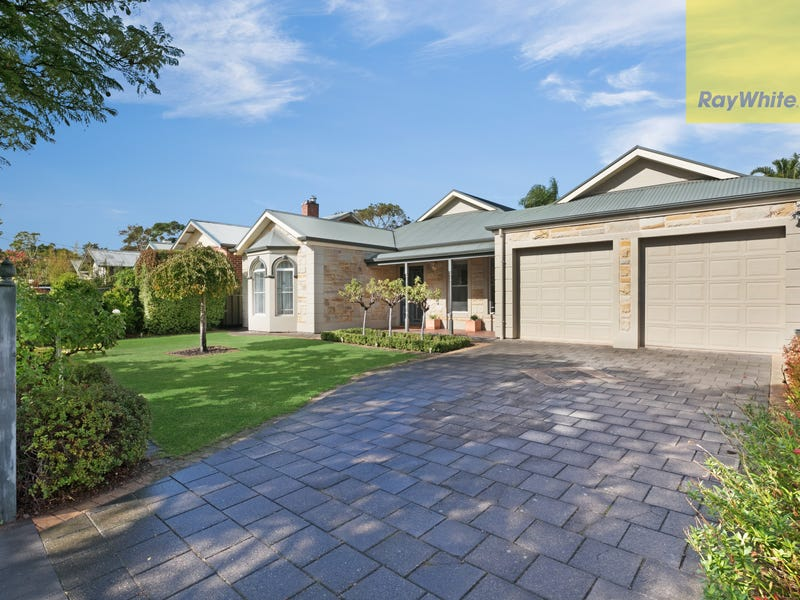 67 The Grove, Lower Mitcham, SA 5062
