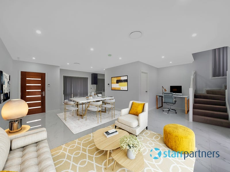 13/27-31 Canberra Street, Oxley Park, NSW 2760