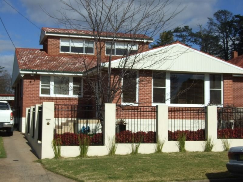 114 Margaret Street, Orange, NSW 2800