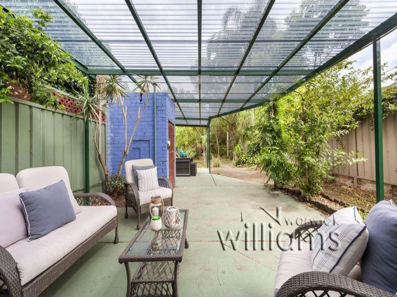 23 Blackwall Point Road, Chiswick, NSW 2046