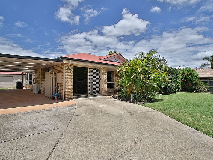 32A Thornton Street, Raceview, Qld 4305
