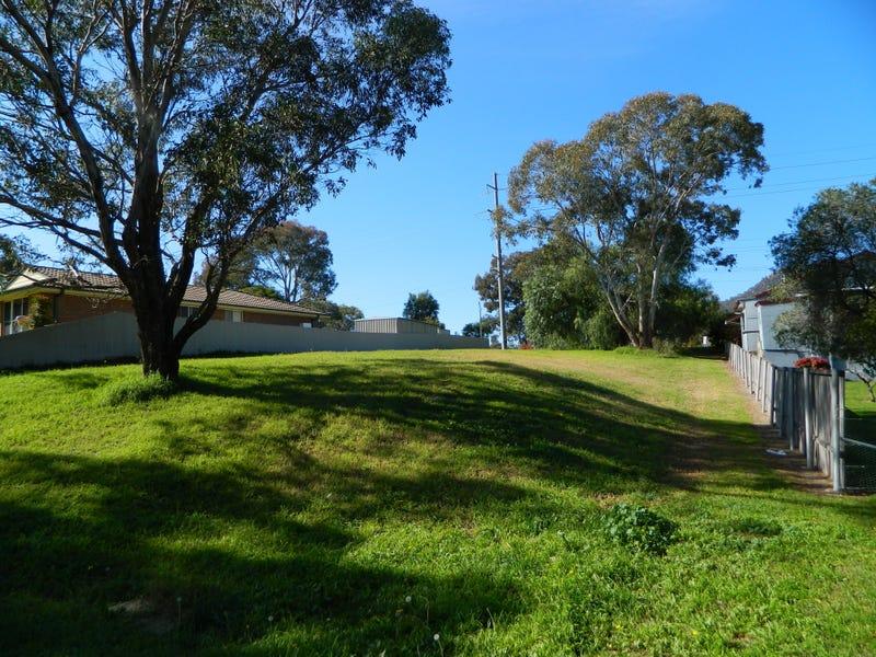 31 Crown St, Kandos, NSW 2848
