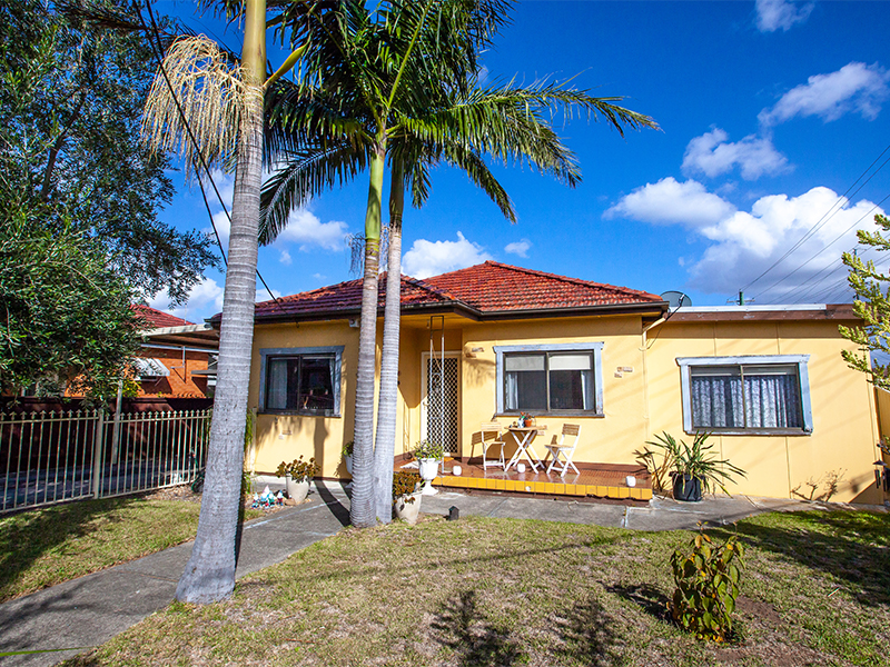 40 Faulds Road, Guildford West, NSW 2161