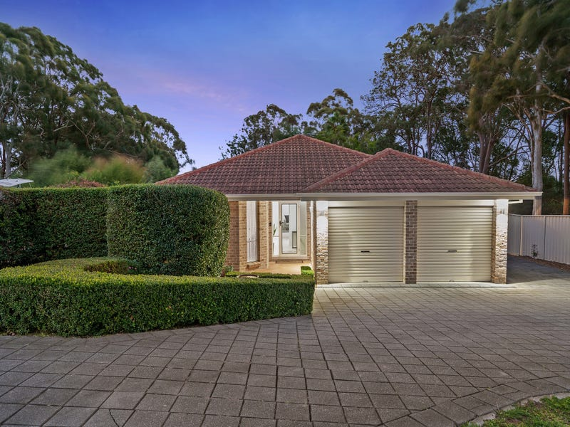 3A Macquarie Road, Morisset Park, NSW 2264