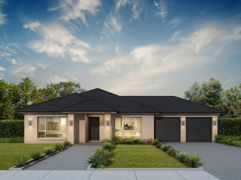 Lot 304 42 Coomurra Drive, Salisbury Heights