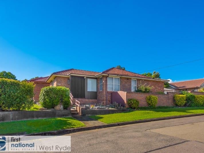 583 Victoria Road,, Ermington, NSW 2115