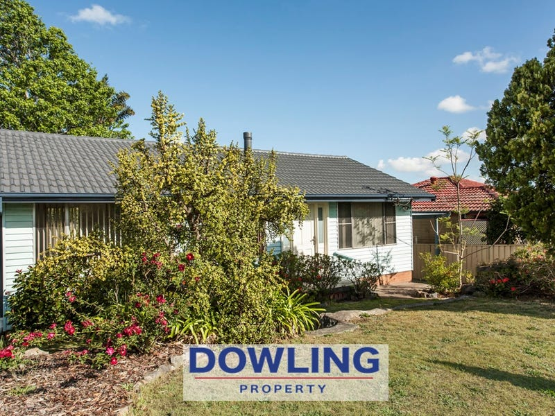 11 Kookaburra Parade, Woodberry, NSW 2322
